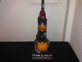 Dyson dc24 light weight ball 5.4kg 12 months warranty