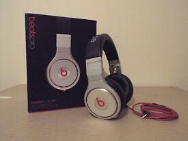 beats by dr, dre