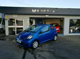 Aygo998cc 41k or near offer, cars, 2010 FullMOTServiceWarranty tax£20 50mpg super first cars est1985