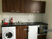 1 bedroom in Woodchurch Road, London, NW6 (#1190793)
