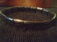 Nomination Bracelet stainless steel