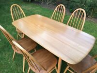 WANTED= ERCOL, G PLAN, TEAK FURNITURE FROM THE 60'S / 70'S NEGOTIABLE PRICES PAID