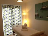 PROFESSIONAL MALE MASSAGE IN CARDIFF / PENARTH