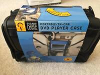 Case Logic Case Bag RRP £19
