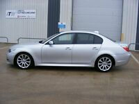 For Sale Bmw 530d Sport