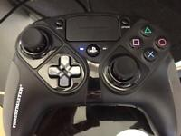 Thrustmaster e-swap pro controller for PS4 and PC