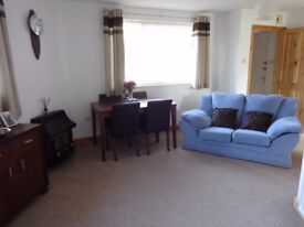 FIRST FLOOR LARGE FLAT at EX32 8PF BARNSTAPLE NORTH DEVON