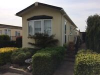 2-Bedroom Residential Park Home