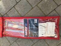 Sealey Emergency Car Opening Kit