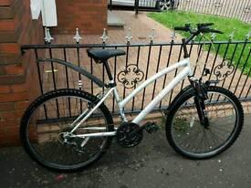 Reebok ladies bike