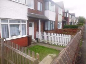 -HOUSING BENEFITS WELCOME- DSS Applicants ONLY. Fantastic 3 Bedroom Family Home W/enclos- SPEEDY1699