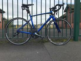Bike for sale - Giant Defy 2 Aluxx 2016