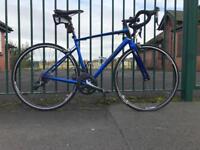 Bike for sale - Giant Defy 2 Aluxx 2016