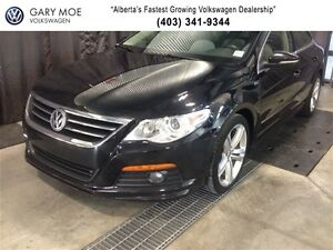 2012 Volkswagen CC Highline R-Line-!FIVE DAY SALE ON NOW!