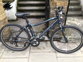 Women's Bike (very good condition)