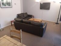 Huge rooms in Central Rochester