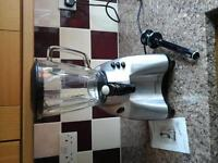 Kenwood Smoothie Pro Blender