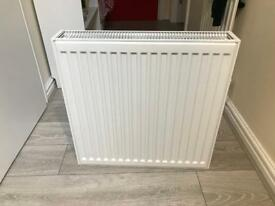 Radiator (never been used)