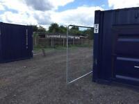 Open storage yards to rent swanley Kent