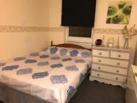 Bright Double Room is Available in Camden (N7)