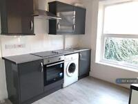 1 bedroom flat in Albert Road, Plymouth, PL2 (1 bed)