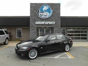 2010 BMW 328 XDRIVE!. FINANCING AVAILABLE!