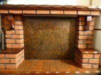 Fireplace FREE