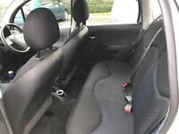 2006 CITROEN C3 1.2LIT WITH 55K IN PERFECT CONDITION