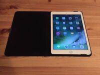 Genuine Apple iPad Air 2 - 16Gb - Wifi and 3G