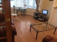 4/5 BEDROOM HOUSE WITH TWO TOILET BATH IN HARROW ON THE HILL NEAR STATION