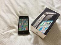 Iphone 4 16GB EE