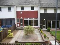 3 bedroom house in Graham Court , Dalclaverhouse, Dundee