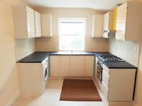 Newly Refurbished 2 Bed Flat In Leyton / Stratford - E10 - £1300 PCM