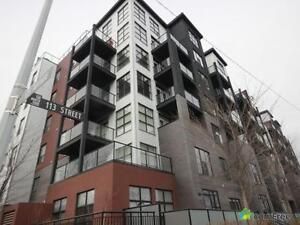 $295,900 - Condominium for sale in Edmonton - Northwest