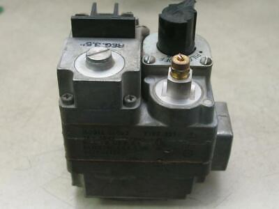 White Rodgers 36c03 221 Hvac 24v Furnace Gas Valve 025-18703