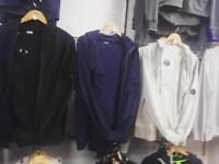 CP COMPANY FULL TRACKSUITS