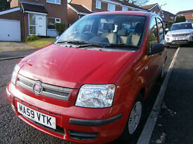 Immaculate, MOT OCT 2017, £30 tax, FSH only 20K miles, 2 owners, hardly used