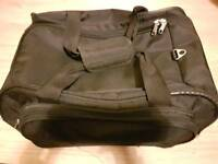 Traving cabin bag/ small carry bag
