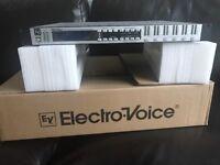 Electro Voice DC ONE *new*