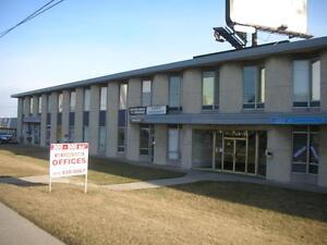 DUFFERIN/ FINCH-Professional Offices