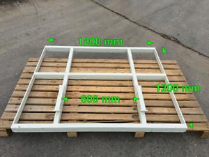 Spreader bar dingo kanga skid steer pt30 1200x1200