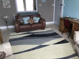 Quality Therapy Rooms to Rent in Plymouth