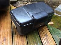 BMW K100 K series Top box