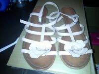 FOR SALE FEMALE SHOES VGC MUST BE GONE ASAP PICK UP ONLY
