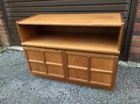 Retro Vintage Cabinet