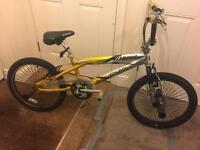 MAGNA BMX Bike