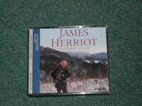 Let Sleeping Vets Lie by James Herriott