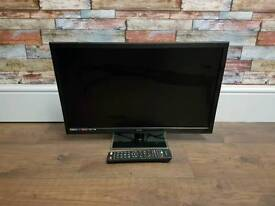 Technika 22 inch tv