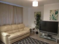 Short Term / Hoiborn / Covent Garden / central London / A 1st floor spacious 2 bedroom apartment