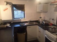 3 BED FLAT TO RENT IN BARKING! 5 MINS WALK TO BARKING STATION. £1350PCM. CAN BE FULLY FURNISHED.